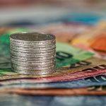 Kostensenkung durch Outsourcing und Outplacement