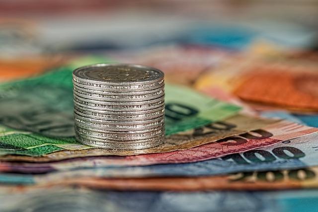 Kosten Senken durch Outsourcing und Outplacement